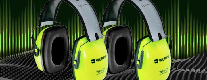 Professional pro-step Respirator kit