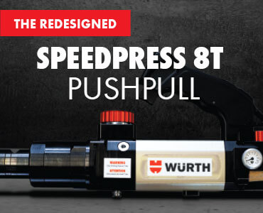 Speed Press