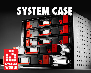 System Case