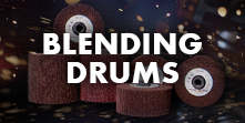 Blending Drums