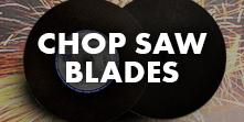 Chop Saw Blades