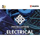Installation - Electrical Brochure