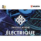Brochure Installation - Électrique