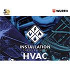 Installation - HVAC Brochure