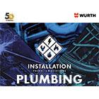 Installation - Plumbing Brochure