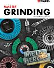Metal Grinding Brochure